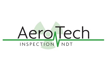 Element Acquires Aerotech Inspection and NDT Ltd