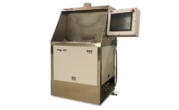 Austin American Technology to Showcase High-End Cleaning Systems at APEX