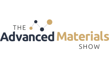 Europe's Leading Exhibition for Advanced Materials Returns