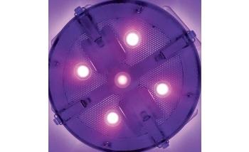 UK Electronics and Photonics Innovation Centre (EPIC) Invest in Henniker Plasma Treatment Technology