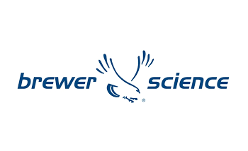 Brewer Science Introduces its First Permanent Bonding Material this Week at the European 3D & Systems Summit
