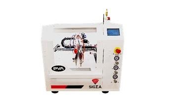 PVA Launches Three New Products at IPC APEX Expo