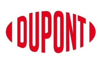 DuPont Clean Technologies Launches Wet Scrubbing Plume Suppression Solution – Sennuba™ Technology