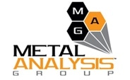 Metal Analysis Group Sets PMI Testing Standard: Offers First Ever Qualification & Certification Program for Positive Material Identification