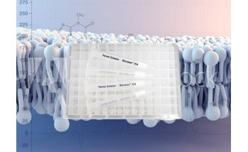 Next Generation Phospholipid Removal Microplate