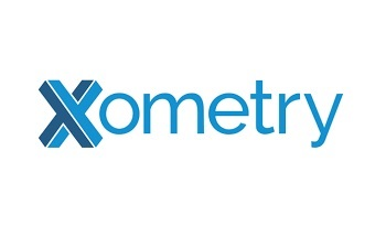 Dassault Systèmes and Xometry Partner to Offer Instant Part Production in Design Environment