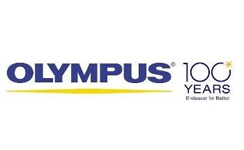 Olympus Supports FMC/TFM Training with OmniScan™ X3 Flaw Detectors