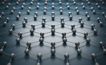 Oxford Advanced Surfaces and 2-DTech Sign Collaboration Agreement on Graphene Enabled Surface Treatments