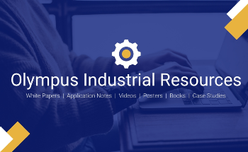 Olympus Industrial Resources