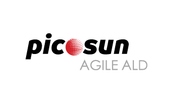 Picosun Reinforces Local Operations to Ensure Customer Satisfaction During the COVID-19 Epidemic