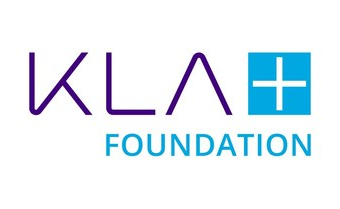 KLA Foundation Creates $2 Million COVID-19 Global Relief Fund