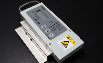 Seika Offers New Solder Paste Testing Solutions