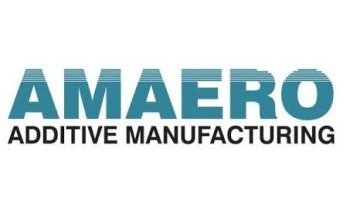 Amaero's New US Facility Commissions SP500 and SP100 AmPro Machines