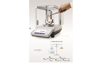 7 Tips for Accurate Density Determination of Jewelry, Precious Metals, and More