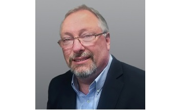 Michelman Strengthens Applications Expertise with New Global Business Development & Applications Director for Printing & Packaging