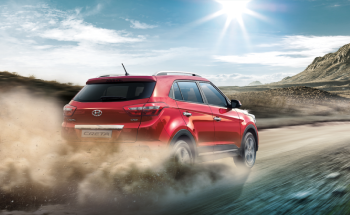 Innovative Lightweight Thermoplastic Honeycomb Technology Reduces the Hyundai Creta's Trunk Floor Weight by 20%