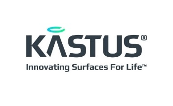 Antimicrobial Surface-Coating from Irish Company Kastus® is Shown to be Effective Against the Human Coronavirus on Treated Glass and Ceramic Surfaces