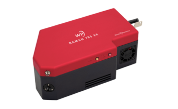 Wasatch Photonics Introduces Compact Raman Spectroscopy System with User-Configurable Sampling Optics & Raman Libraries