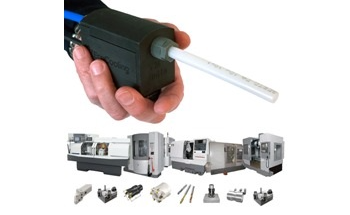 On the Verge of a Green and Clean Era in the Metal Tool Industry