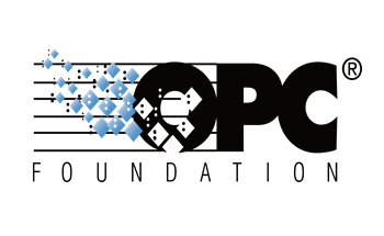 OPF Foundation Cooperates with ODVA and Sercos International to Develop OPC UA Motion
