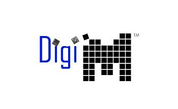 DigiM's Quantitative Image Characterization Featured in FDA Workshop