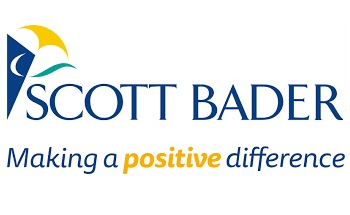 University of Liverpool and Scott Bader Company Ltd Announce Joint Venture