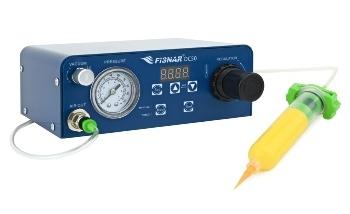 Fisnar Launch New DC50 Digital Dispense Controller