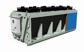 Baltimore Aircoil Company Now Offers an Expanded Line of TrilliumSeries™ Adiabatic Products to Optimize Energy and Water Savings