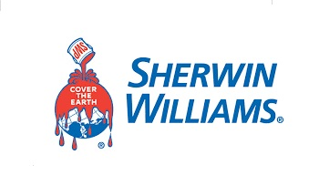 Sherwin-Williams Expands its Line of FIRETEX® Passive Fire Protection Coatings
