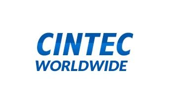 Cintec™ Fire Resistant Anchors