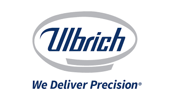 Introducing the New Ulbrich Strip & Wire Alloy Surcharge Mobile App