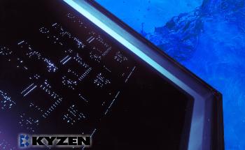 KYZEN to Bring Next Generation Stencil Cleaner to NEPCON Asia