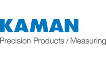 Kaman Measuring Announces OEM-2306 Non-Contact Position Sensing System