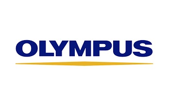 Olympus and Metal Analysis Group to Deliver API RP 578 Training