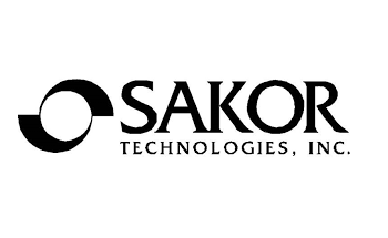 Sakor Technologies Provides New Hydraulic Cam Phaser Performance Test System for Major International Provider of Drivetrain Components