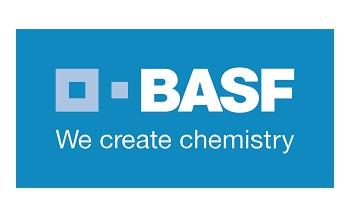 Major Companies and Retailers Join BASF's Recichain Pilot to Improve Circular Economy and Traceability of Recycled Plastics in Canada