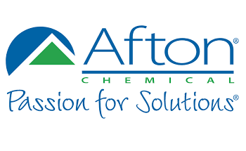 Afton Chemical Announces Phase 3 Investment in the Singapore Chemical Additive Manufacturing Facility to Add GPA Blending Capabilities