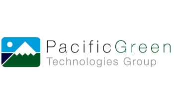 Pacific Green Marine Technologies, Inc. Installs its 100th Envi-Marine(TM) Exhaust Gas Cleaning System