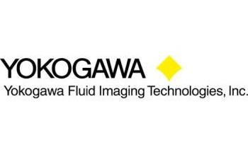 Yokogawa Fluid Imaging Technologies Named as One of 2020 Best Places to Work in Maine