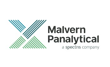 Malvern Panalytical's Aeris Benchtop XRD Passes Stringent PTB Safety-Assessments