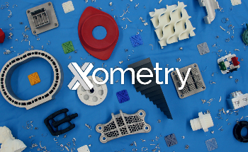 Xometry to Let Customers Offset Carbon Generated by Their Orders