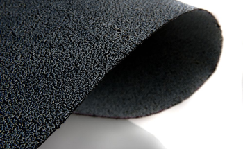 Tenax® Carbon Fiber Reinforced Thermoplastics Qualified by Collins Aerospace