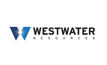 Westwater Resources Announces Receipt of 30 Metric Tonnes of Graphite Concentrate for Pilot Plant Production