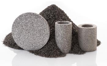 Increasing Demand for Metal Filter Powders for Lifesaving Ventilators