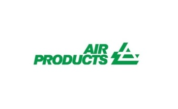 The Ceramic and Glass Industry Foundation and the Glass Manufacturing Industry Council Receive Grant from the Air Products Foundation