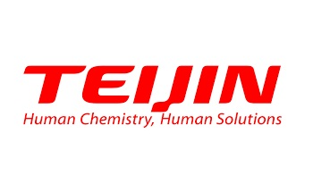 Teijin and Safran Sign Master Contract for the Purchasing of High-Performance Composite Materials