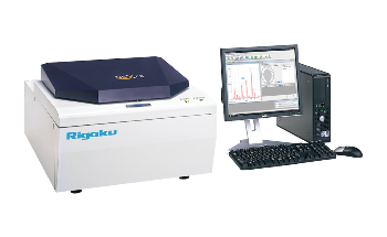 Rigaku to Feature EDXRF Solutions for Analysis of Precious Metals at 2020 IPMI Conference