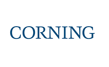 Corning Precision Glass Solutions Announces Collaboration with Pixelligent