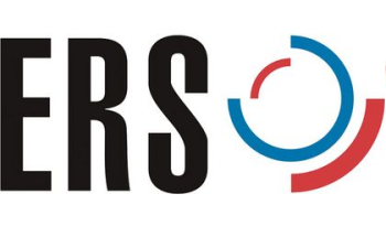 ERS electronic will be Presenting its New Automatic Panel Debonding Technology at China's Largest Technical Conference for Semiconductor Packaging Technologies