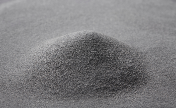 NanoAL Launches First-of-its-Kind Addalloy® 5T Aluminum Powder for Additive Manufacturing